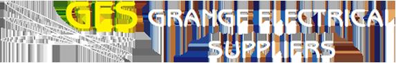 Grange Electrical